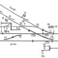Signal Box layout diagrams: MR Settle & Carlisle line