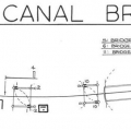 Signal Box layout diagrams: NBR West Highland Extension Line