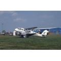 De Havilland Rapide G-AIDL