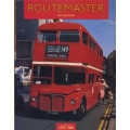 Routemaster vol 2 1970-1989
