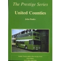 Prestige Series: United Counties, by John Banks