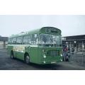 LCBS BN53 at Hertford
