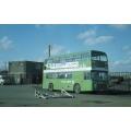 LCBS BT7 at Tilbury