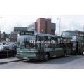 Luton & District DC2 at Watford