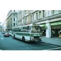 LCBS RS44 at Regent Street