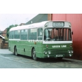 LCBS SMA1 at East Grinstead