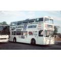 LCBS AN147 at Crawley