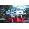 LCBS AN151 at Crawley