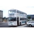 LCBS AN182 at Gatwick
