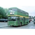 Luton & District AN1 at Watford