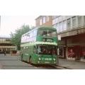 LCBS AN228 at Crawley
