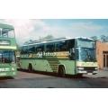 LCBS BTL20 at Crawley