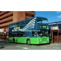 Arriva 5065 at Watford