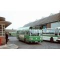LCBS SNB249 at Hertford