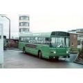 LCBS SNB266 at Harlow