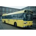 LCBS LN1 at Stevenage