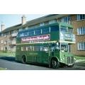 LCBS RMC1505 at Hertford