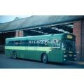 LCBS RP82 at Hertford