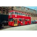 LT DMS2023 at St Pancras