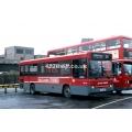 DRL131 at Stratford