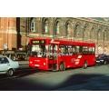 DRL30 (MTL London) at Kings Cross