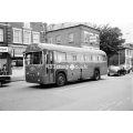 London Transport RF381 at Kingston