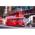 Arriva London RML2355