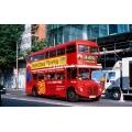 Arriva London RML2356