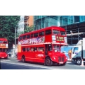 Arriva London RML2387