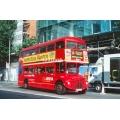 Arriva London RML2591