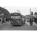 LT SMS789 at South Croydon