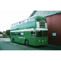 LCBS XF3 at East Grinstead