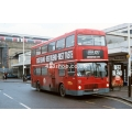 London Buses M1422 at Greenford