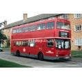 London Northern M1450 at Hertford