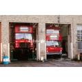 London Buses M340 at Chiswick