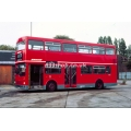 London Buses M482 at Chiswick
