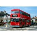 Leaside Buses M700 at Brimsdown