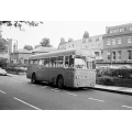 Pioneer Coaches LYF 394 at Richmond