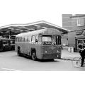 LT RF453 at Hounslow