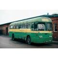 LCBS RF45 at Harlow