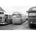 LCBS RF48 at Dunton Green
