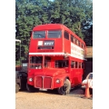LT RM1397 (preserved) at Ropley