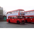 London Buses RM2000 at Grove Park