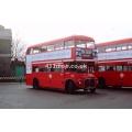 London Buses RM2000 at Grove Park