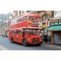London Buses RM2099 at Victoria