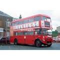 London Buses RM946 at Southbury