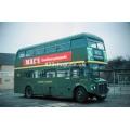 LCBS RMC1500 at Hertford