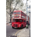 London Transport RML2351 (London Country RML2351) at Strand