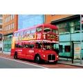Arriva London RML882 at Bloomsbury