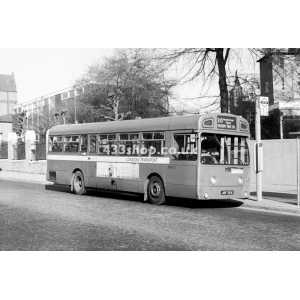 LT SMS712 at Archway